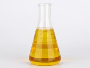 熱處理淬火(huo)油系列